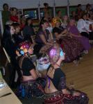 Tribal:Pura August 2-4 2008