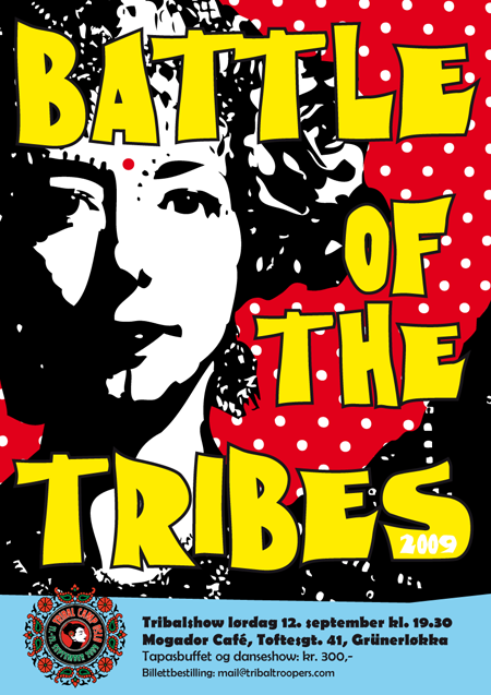 Battle_of_the_Tribes_flyer