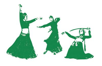 Tribal-Camp-Oslo_dancers
