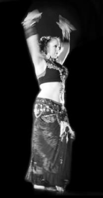 Eva Loune