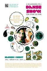 Plakaten til Hauken-i-Redet15
