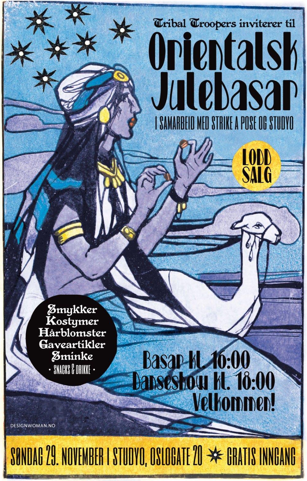 2015-11-05-orientalsk-julebasar-flyer