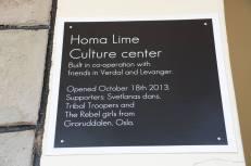 homa-lime-tribal-troopers